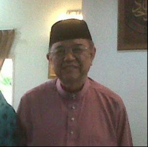 Datuk Yusof