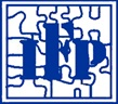 IFP ADVISORS GROUP