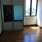 Interior view- Bedroom 2