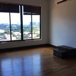 Interior view- Bedroom 1